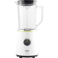 Beko TBN7400W Blender 1.5l 3 Speed