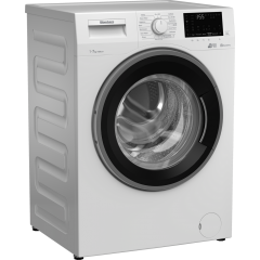 Blomberg LWF174310W Washing Machine 1400 Spin 7kg Load