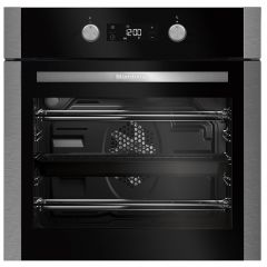 Blomberg OEN9302X Built-in Single Electric Oven In StainlessSteel
