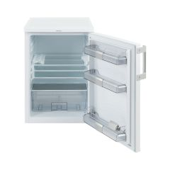 Blomberg TSM1551P Undercounter Larder Fridge 55W 4.8CuFt A+ (EURONICS EXCLUSIVE + 3 YEAR GUARANTEE)