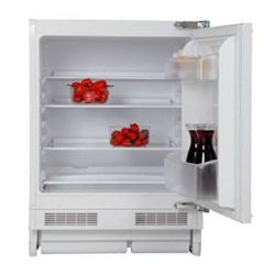 Blomberg TSM1750U Built In Under Counter Larder Fridge (EURONICS EXCLUSIVE)