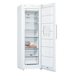 Bosch GSN33VW3PG Freezer Frost Free H176 W60 in White