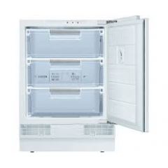 Bosch GUD15A50GB Built-Under Freezer