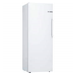 Bosch KSV29NWEPG Larder Fridge H161 W60 in White