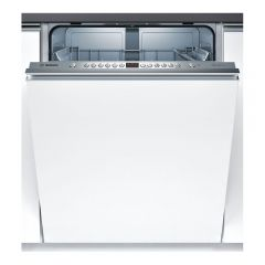 Bosch SMV46GX01E Fully Integrated Dishwasher