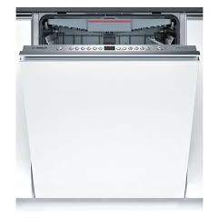 Bosch SMV46KX01E Fully Integrated Dishwasher with VarioDrawer