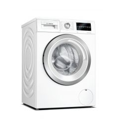Bosch WAU28T64GB Washing Machine 9kg 1400 Spin (CLAIM £50 GIFT FROM BOSCH UNTIL 9-3-21)