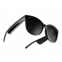 Bose FRAMESSOPRANO Fashion Audio Bluetooth Sunglasses