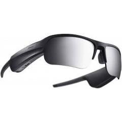 Bose FRAMESTEMPO Sports Audio Bluetooth Sunglasses