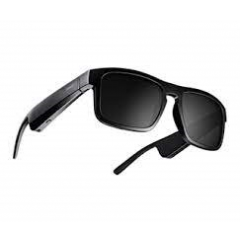 Bose FRAMESTENOR Fashion Audio Bluetooth Sunglasses