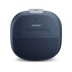 Bose SoundLink Micro Bluetooth Speaker in Midnight Blue