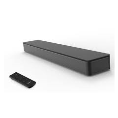 Bose TVSPEAKER Sound Bar