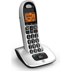 BT BT4000 Big Button DECT Cordless phone