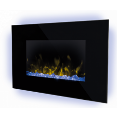 Dimplex ART20 Artesia Wall Fire 2kw