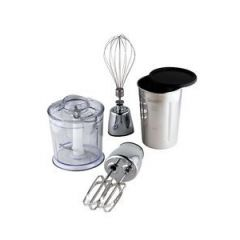 Dualit 88875 Accessory Pack for Hand Blender