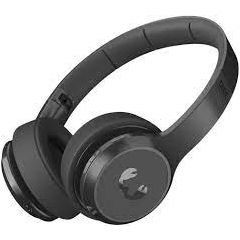 Fresh And Rebel CODE Active Noise Cancelling On Ear Headphones
