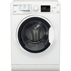 Hotpoint RDGE9643WUKN Washer Dryer 9kg Wash 6kg Dry 1400 Spin