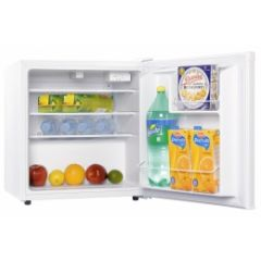 Ice King TL48W Table Top Larder Fridge