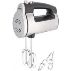 Judge JEA41 Hand Mixer