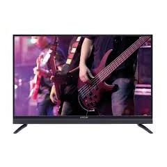 Linsar 40SB100 40` Freeview HD TV