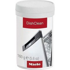 Miele 10161260 Dishwasher Cleaner for Optimum Functioning