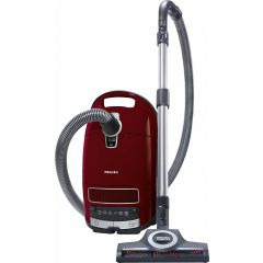 Miele SGEF3 C3 Complete CAT+DOG Powerline Cylinder Vacuum Cleaner 890w