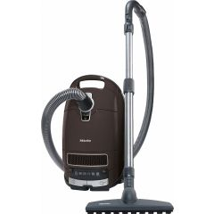 Miele SGFF3 C3 Complete Total Solution PowerLine Cylinder Vacuum 890w