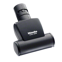 Miele STB101 Mini Turbo Brush