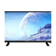 Mitchell + Brown JB24CN1811DVD 24` TV with DVD Player Freeview HD