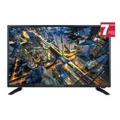 Mitchell + Brown JB281811F 28` LED Freeview HD
