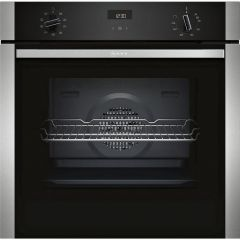 Neff B1ACE4HN0B Single Built-In Oven Electric