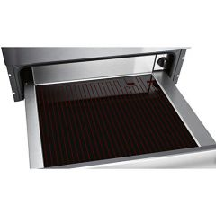 Neff N17HH11NOB Warming Drawer