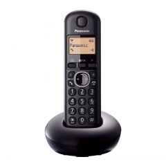 Panasonic KXTGB210EB Single DECT Phone - NON TAM