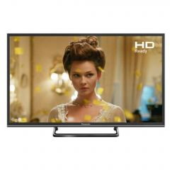 "Panasonic TX32FS503B 32"" LED Freeview / Freesat TV"