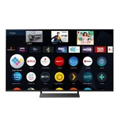 Panasonic TX40HX800B 40` 4K Premium LED TV