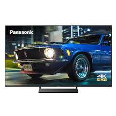 Panasonic TX50HX800B 50` 4K Premium LED TV