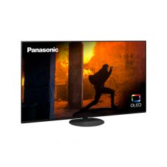 Panasonic TX55HZ980B 55` OLED 4K Ultra HD Smart Television