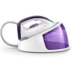Philips GC6704/36 Steam Generator Iron FastCare Compact