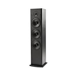Polk T50 Floorstanding Tower Speakers