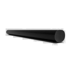 Sonos ARC Smart Sound Bar