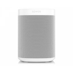 Sonos ONE Music System WHITE