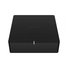 Sonos PORT Streaming Component