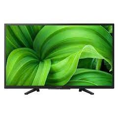 Sony KD32W800PU 32` HD Ready Android TV