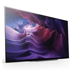 Sony KD48A9BU 48` OLED 4K Smart TV