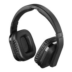 Thomson WHP5327 Digital Wireless Headphones